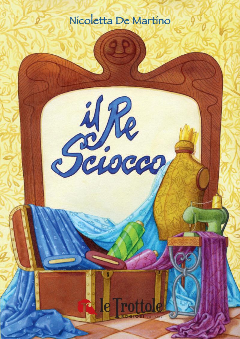 Il Re sciocco