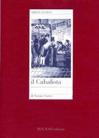 Il Cabalista