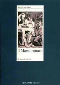Il maccaronaro