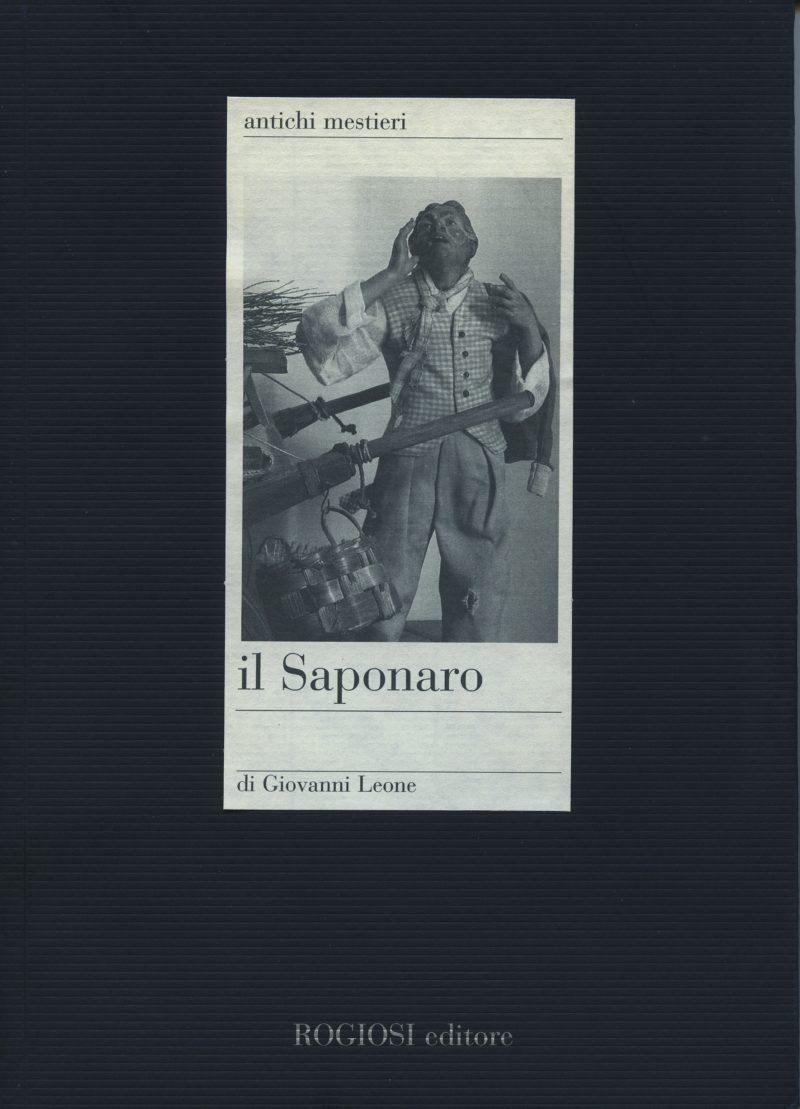 Il Saponaro
