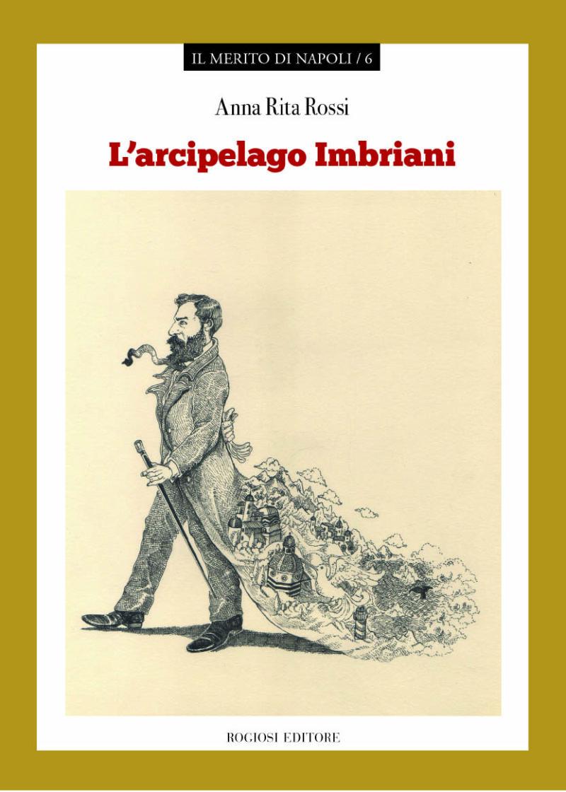L'arcipelago Imbriani