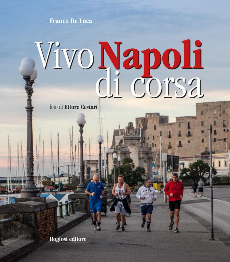 Vivo Napoli di corsa