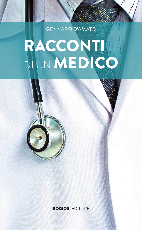 Racconti di un medico