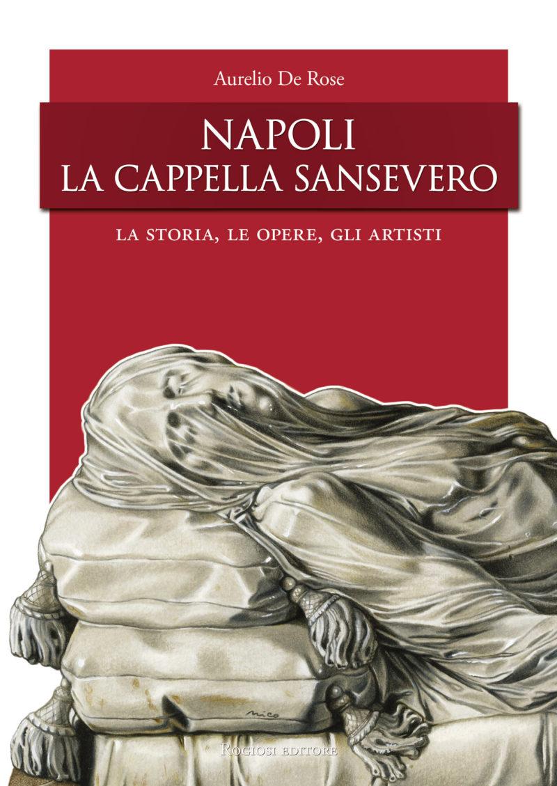 Napoli, La Cappella Sansevero