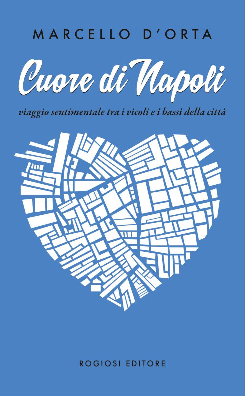Cuore di Napoli, viaggio sentimentale tra i vicoli e i bassi della citta'