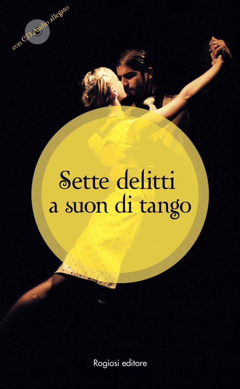 Sette delitti a suon di tango