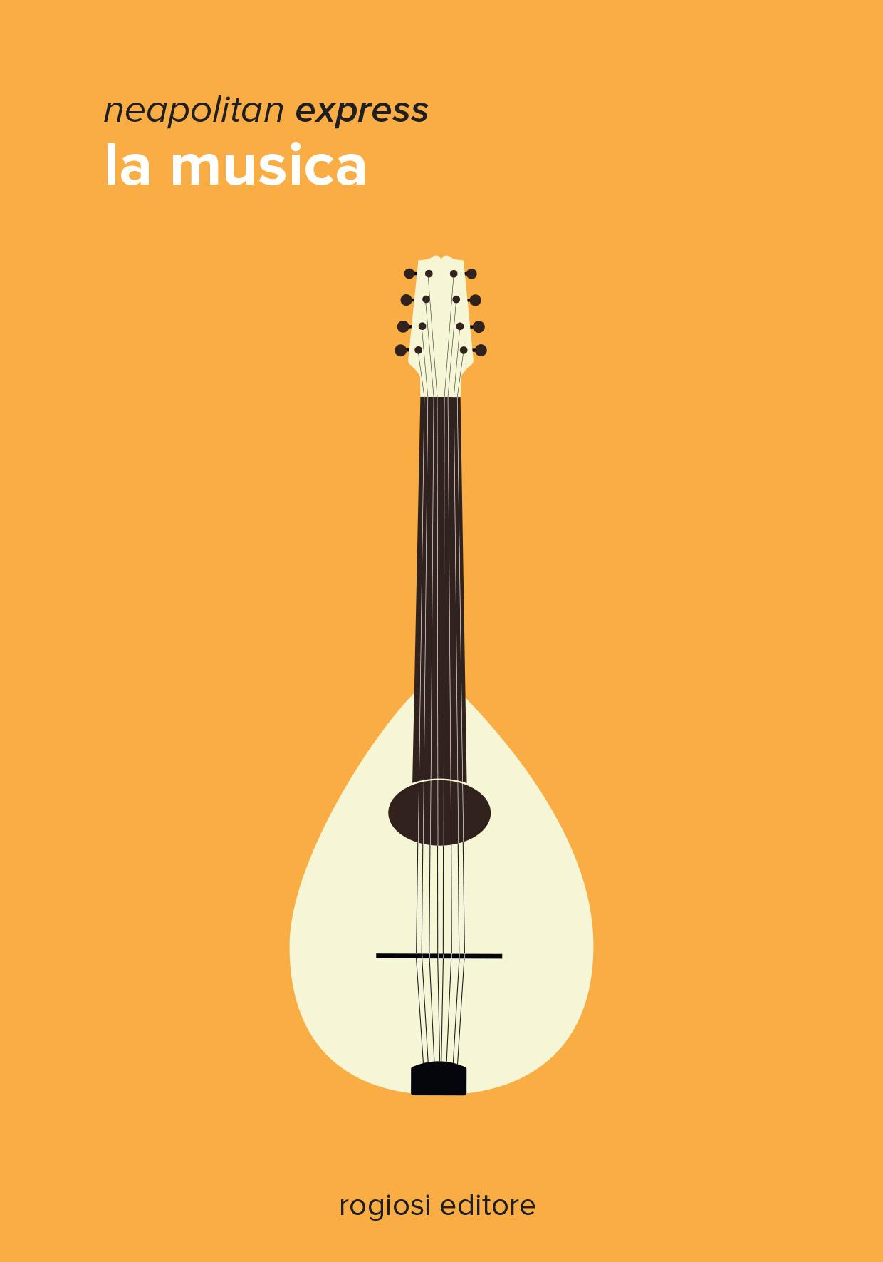 neapolitan express: la musica