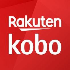 Migliori App per leggere libri | kobo