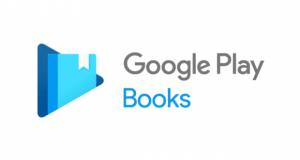 Migliori App per leggere libri | google