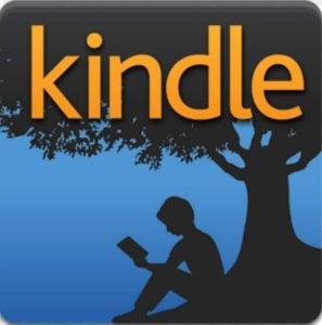 Kindle | Migliori App per leggere libri