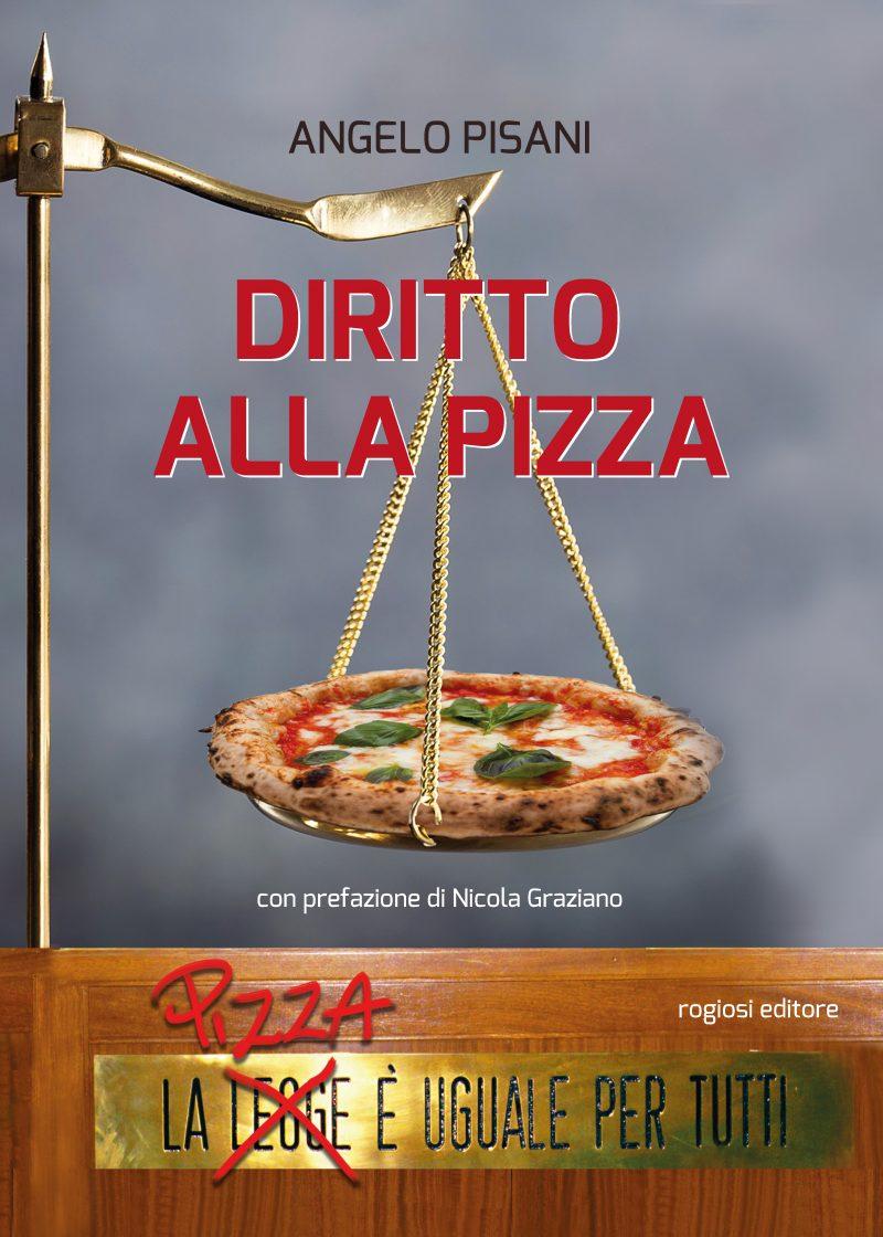 diritto alla pizza