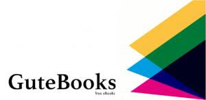 Migliori App per leggere libri | GuteBook