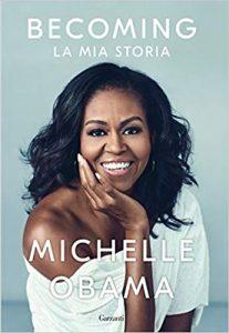 classifica libri di dicembre 2018 | michelle