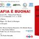 La Mafia è Buona – 13 Dicembre