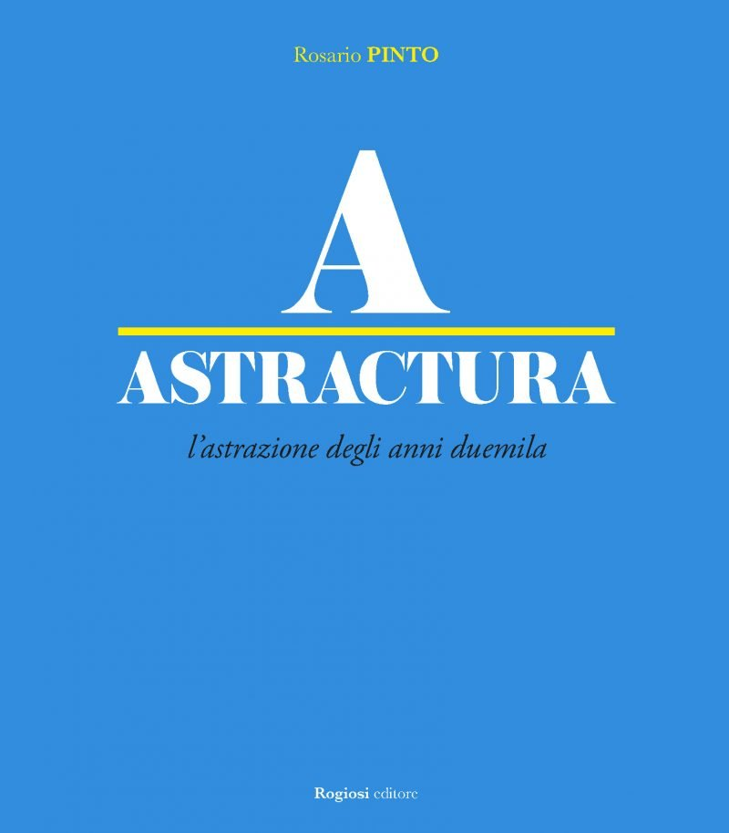 astractura