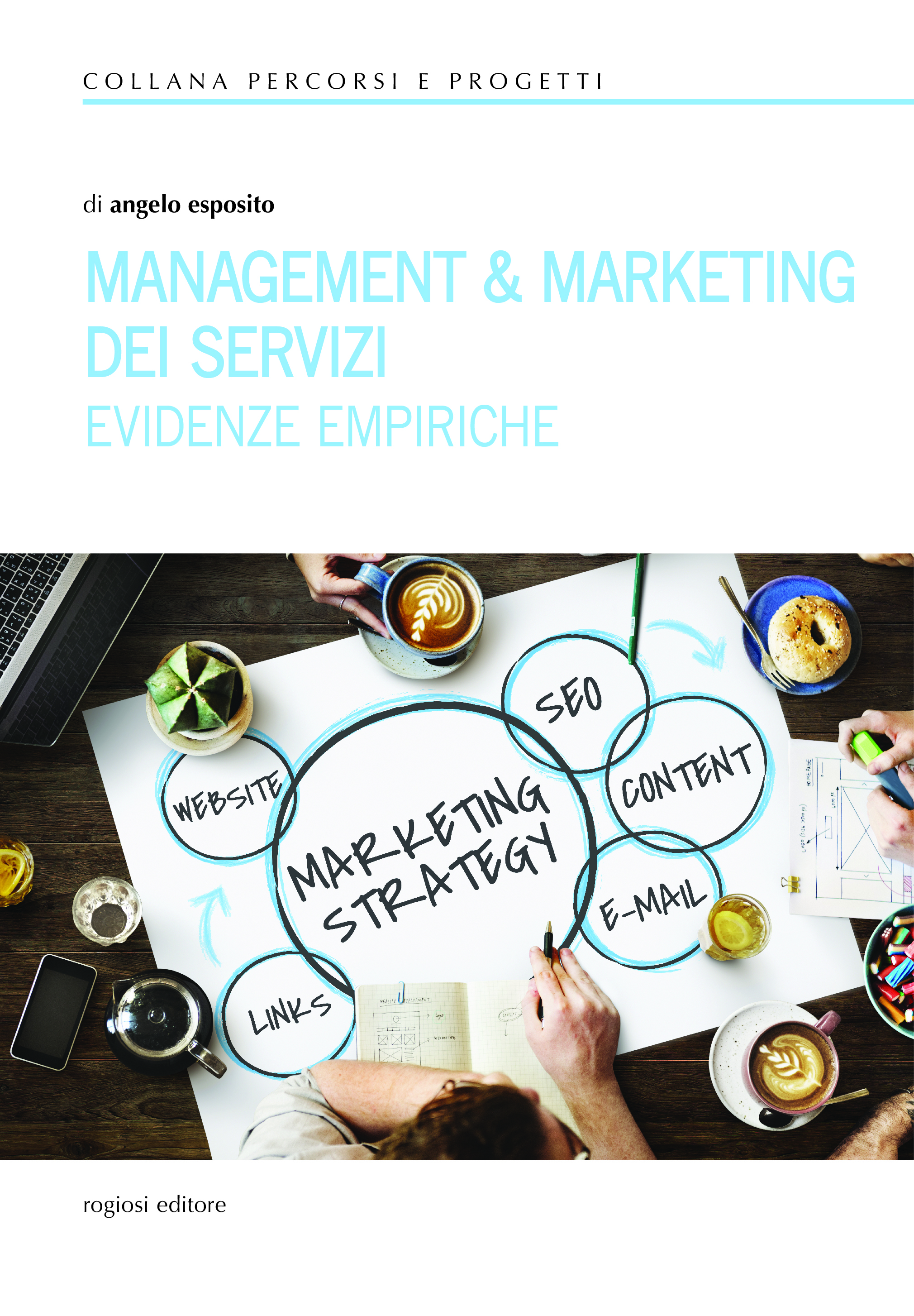 Management e Marketing dei servizi evidenze empiriche