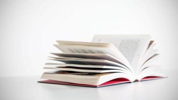 libri rogiosi in uscita a febbraio 2019