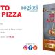 Diritto alla Pizza – Presentazione Caiazzo (Ce)