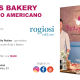 Birdy's Bakery – Presentazione Libro