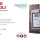 Morire a Napoli – Presentazione Libro