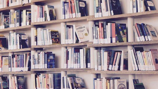 Come ricordare i libri che leggiamo