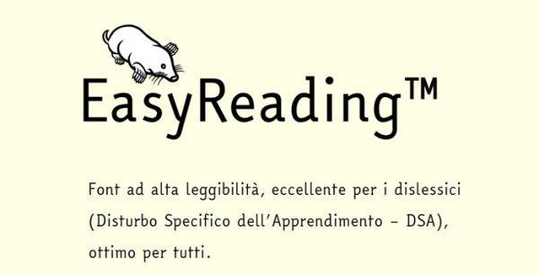 easyreading