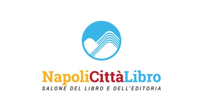 Napoli Città Libro: Salone del Libro e dell'Editoria