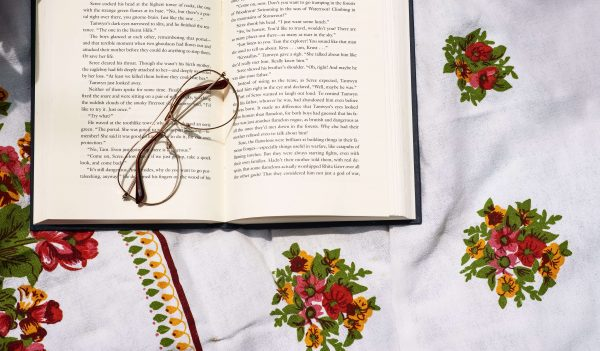 consigli per leggere meglio