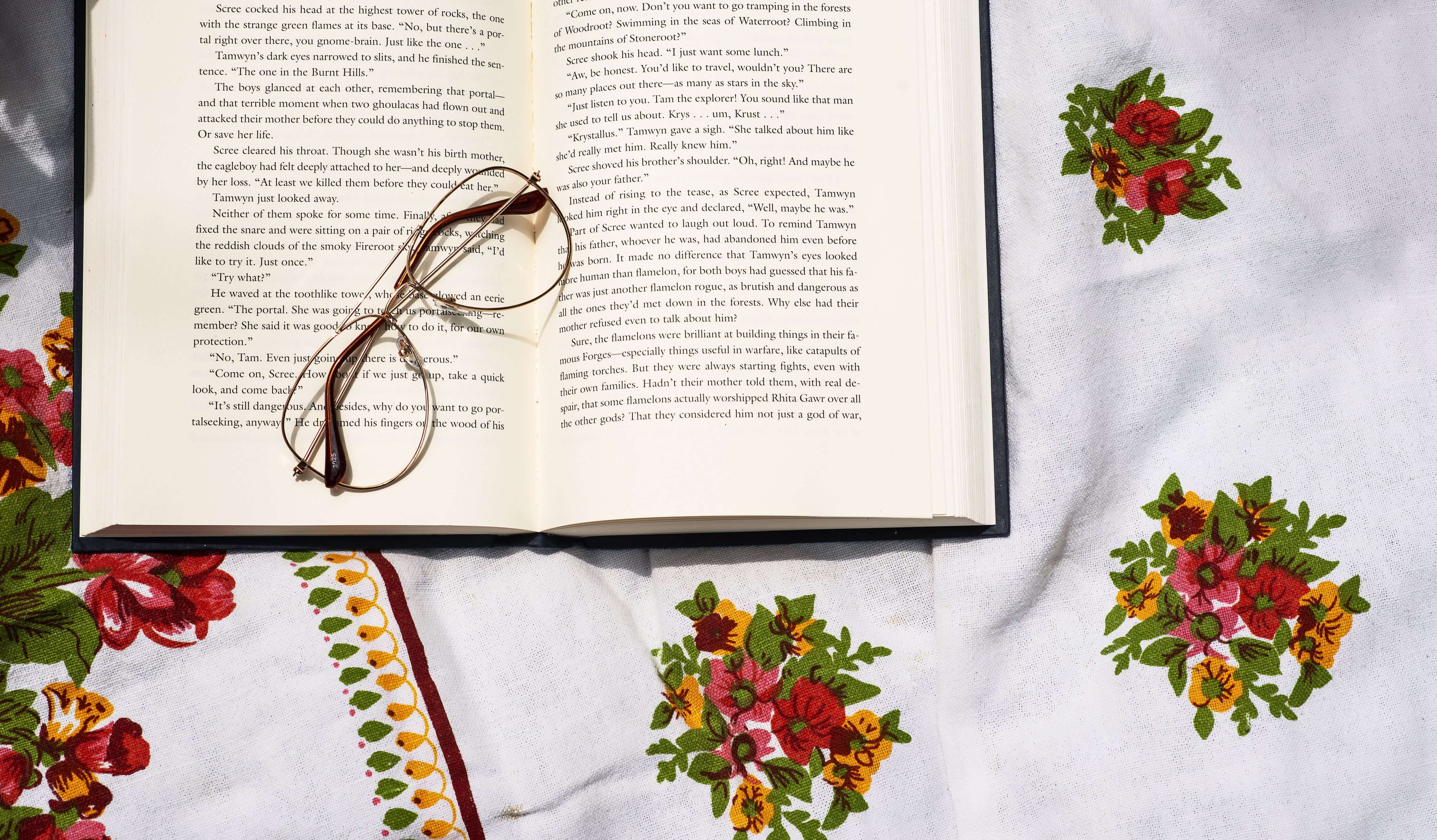 Consigli per leggere meglio (se non ti ricordi nulla)