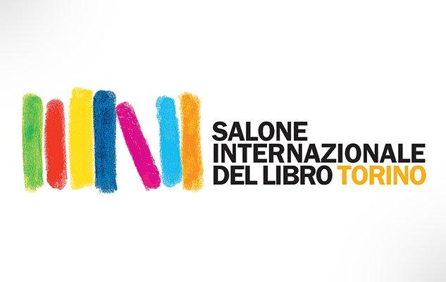 Rogiosi Editore al Salone del Libro di Torino