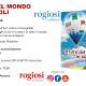 Il Giro del Mondo in 40 Napoli al Museo del Corallo