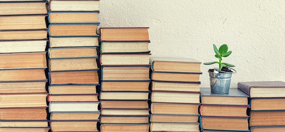 """Reading Forcella, anche Napoli ha il suo """"patto locale per la lettura"""""""