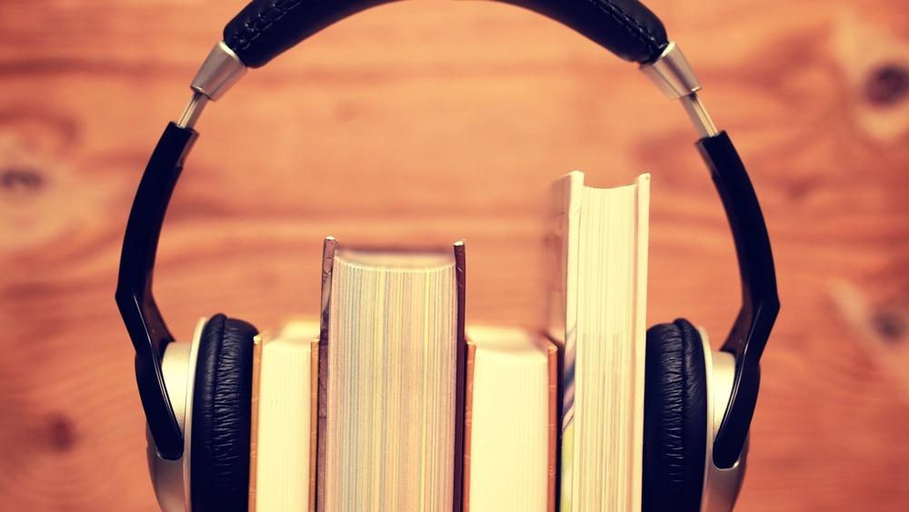 A Bagnoli la prima biblioteca di audiolibri per bambini dislessici